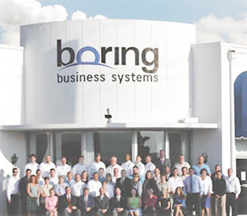 boring-business-systems