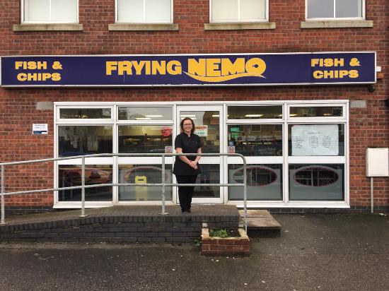 frying-nemo