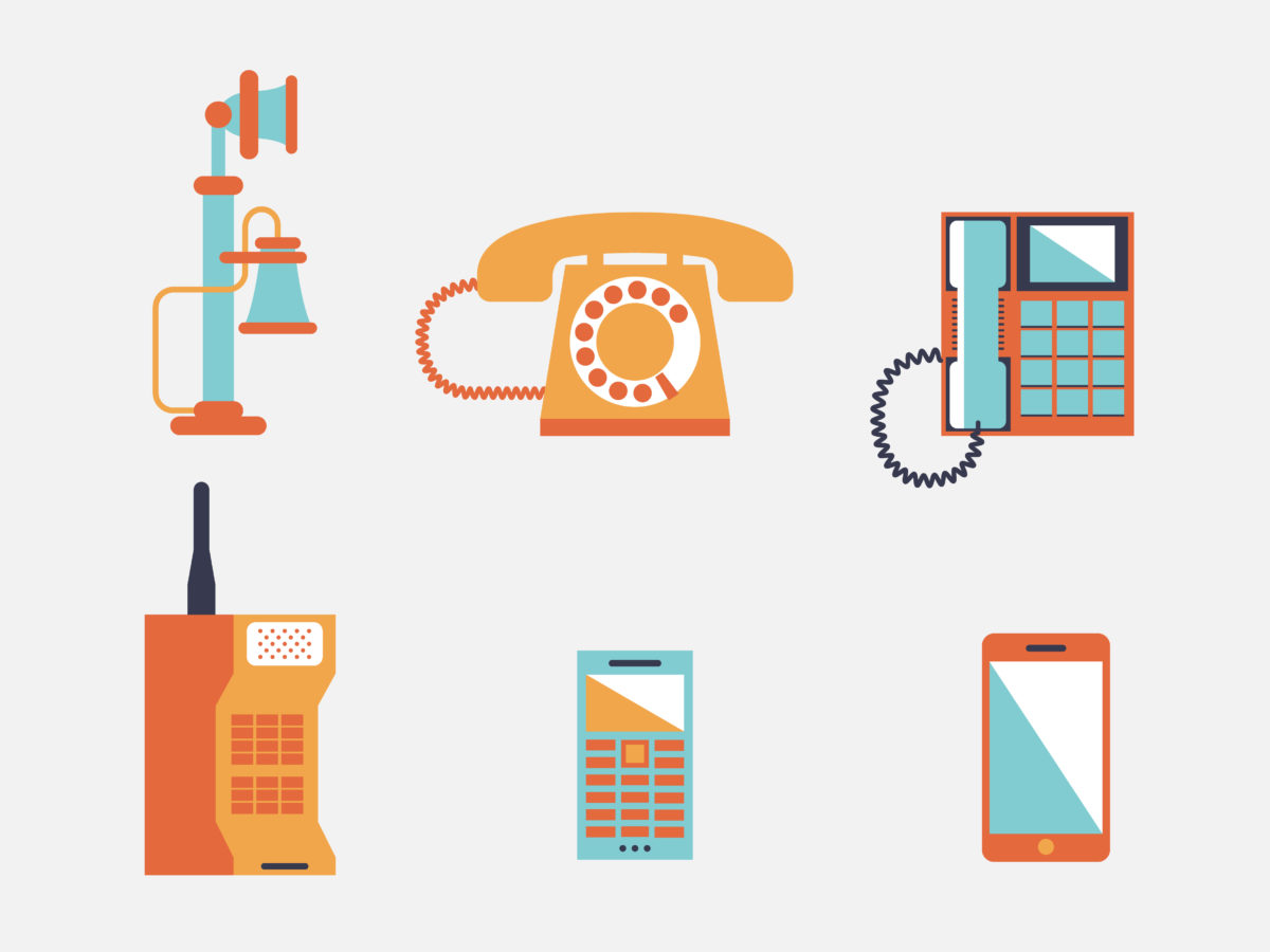 What is PBX?