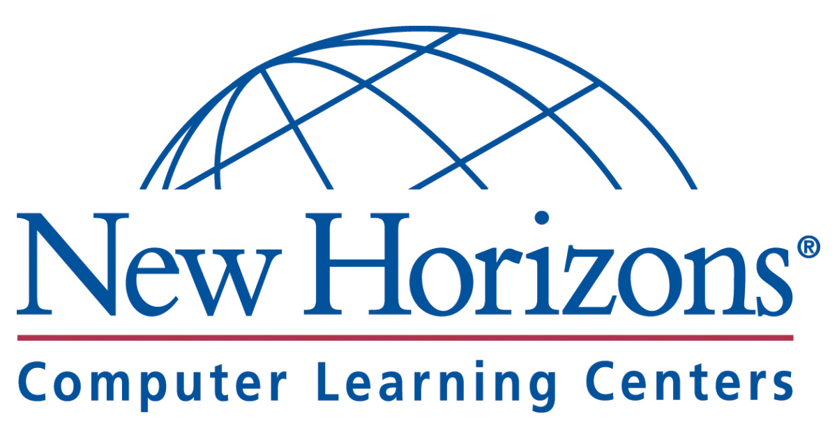 New Horizons (Computer Learning Centers)
