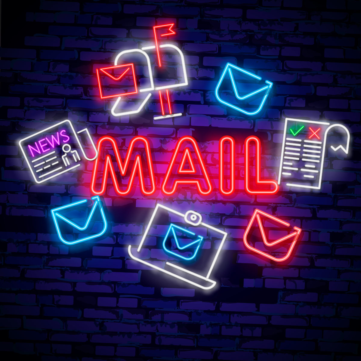 Stay True to Your Email Campaign